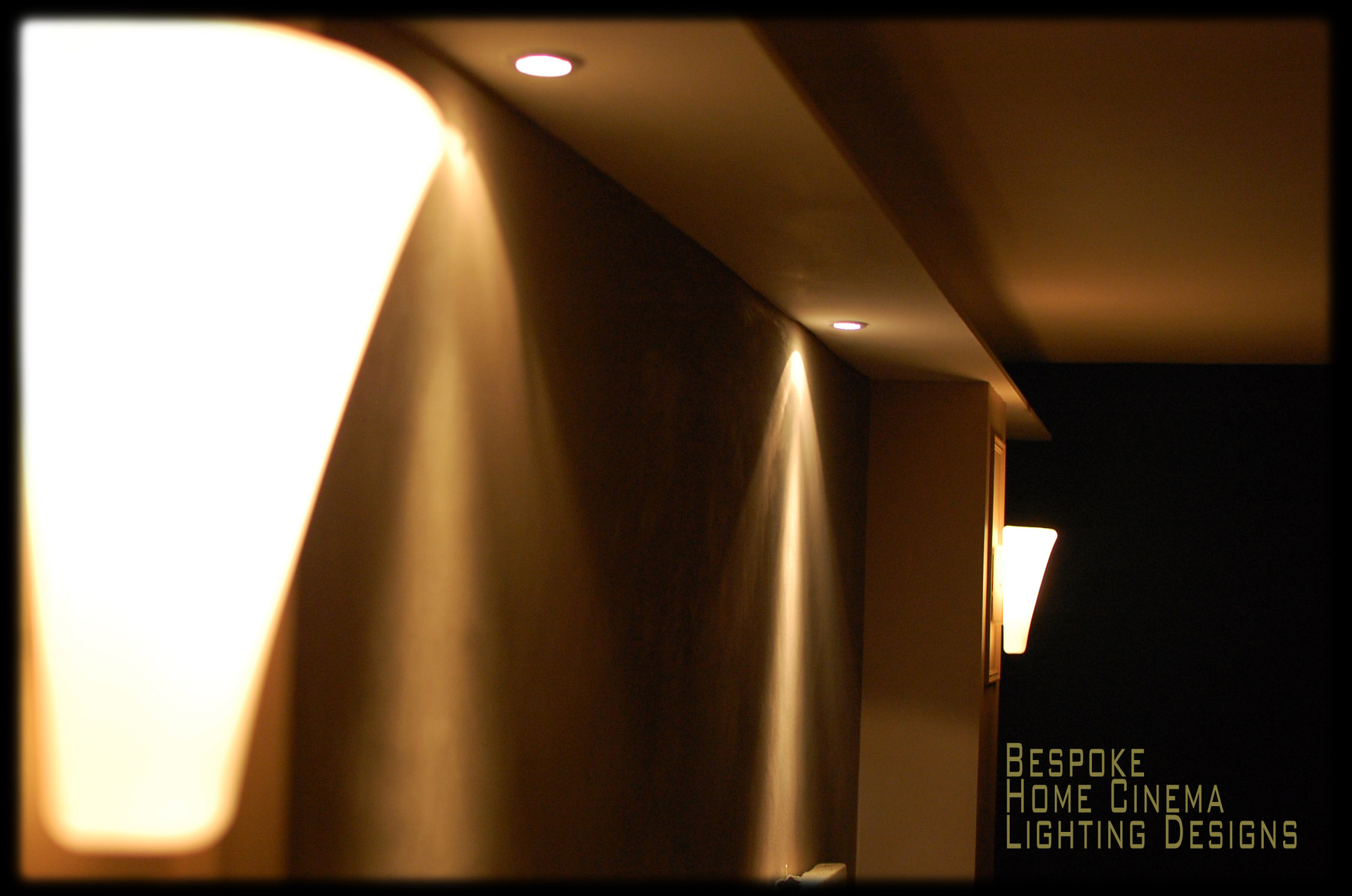 epic home cinema design and install we also specialize in home cinema seating home cinema design acoustic innovations entry level to high end projectors and the ultimate surround sound
